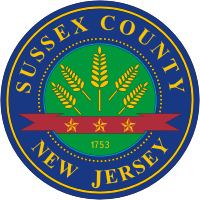 sussex_county_seal
